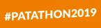Le Patathon
